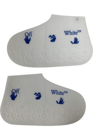 OFF-WHITE \N Gloves for Men
