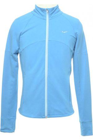 Nike VINTAGE \N Cashmere Knitwear & Sweatshirts for Men