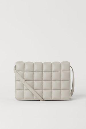 H&M Women Purses - Shoulder Bag