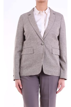 PESERICO SIGN Blazer Women and
