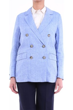 PESERICO SIGN Women Blazers - Blazer Women Light