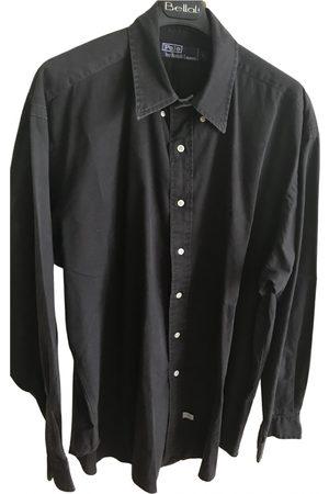 Polo Ralph Lauren Polo classique manches longues shirt