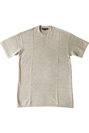 Alexander Wang \N Wool Knitwear & Sweatshirts for Men