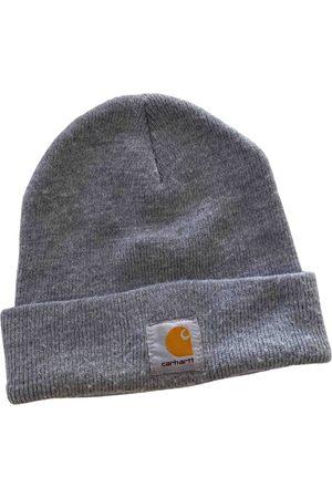 Carhartt \N Hat for Women