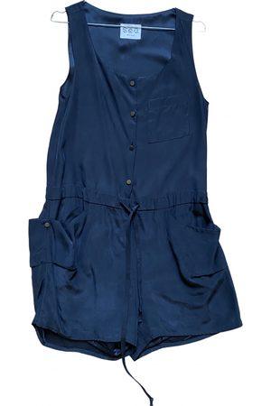Sea New York \N Silk Jumpsuit for Women