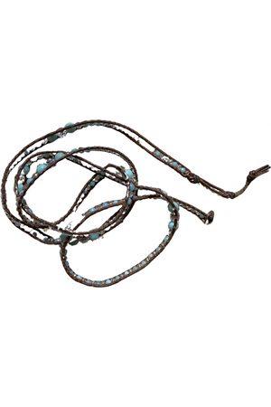 CHAN LUU Leather Bracelets