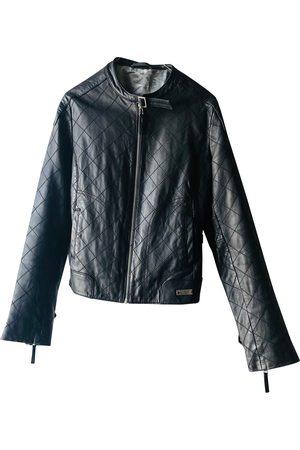 Giorgio & Mario Women Leather Jackets - Leather Leather Jackets