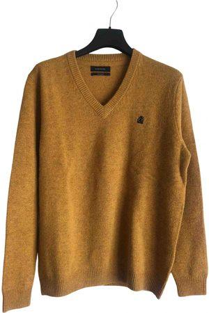 Cortefiel Wool Knitwear