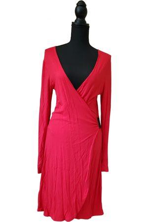 FAITH CONNEXION \N Dress for Women