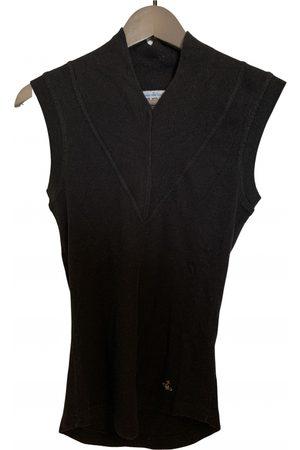 Vivienne Westwood \N Cotton Knitwear & Sweatshirts for Men