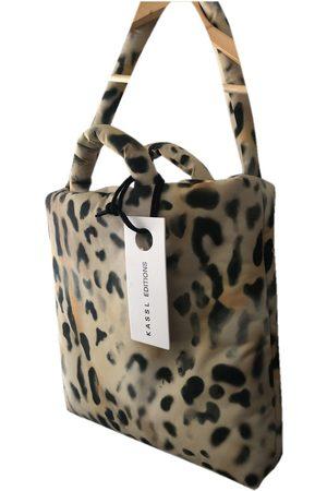 Kassl Editions \N Handbag for Women