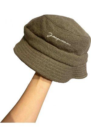 Jacquemus \N Wool Hat for Women