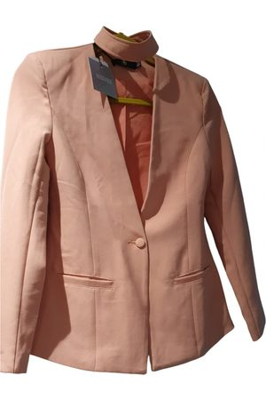 Missguided Polyester Jackets