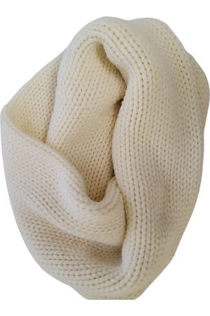 H&M \N Scarf for Women