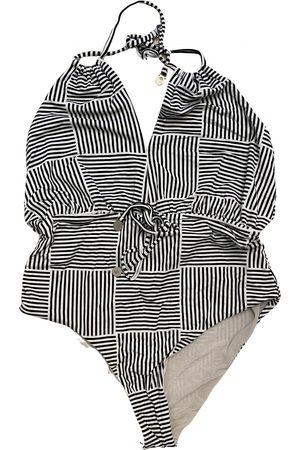 Zulu & Zephyr \N Lycra Swimwear for Women