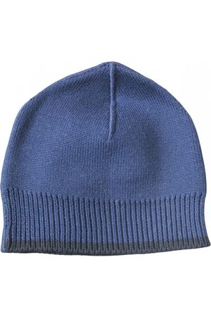 Dior \N Wool Hat & pull on Hat for Men