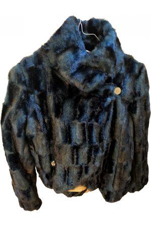 Manila Grace \N Coat for Women