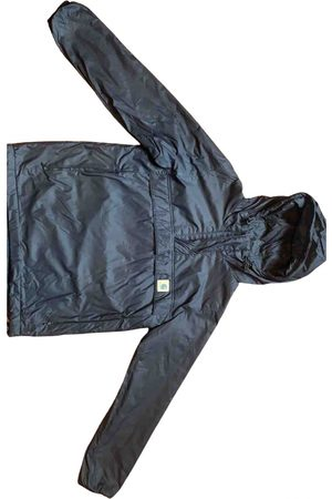 Carhartt \N Jacket for Men
