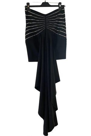 ATTICO \N Cotton Skirt for Women