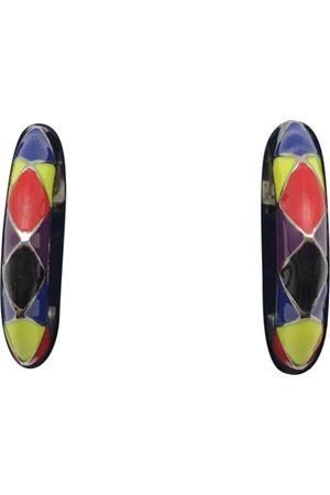 Bimba y Lola Women Jewellery Sets - Multicolour Metal Jewellery Sets