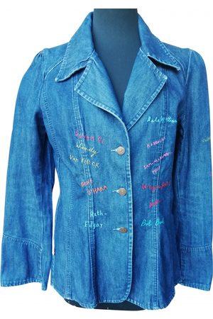 Levi's Denim - Jeans Jacket