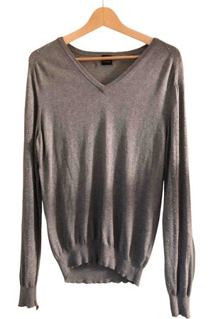Jean Paul Gaultier \N Cotton Polo shirts for Men