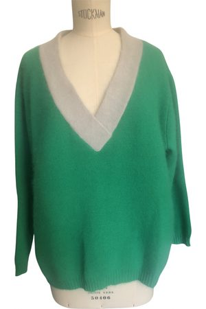 Jonathan Saunders \N Cashmere Knitwear for Women