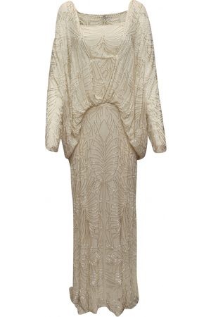 ATTICO \N Cotton Dress for Women