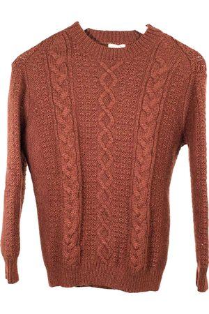 Soeur \N Wool Knitwear for Women