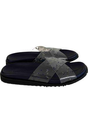 Dear Frances Women Sandals - \N Leather Sandals for Women