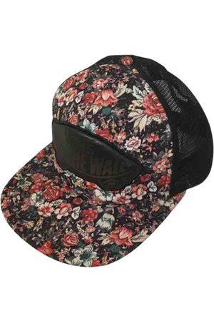 Vans \N Cloth Hat & pull on Hat for Men