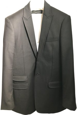 Dsquared2 \N Wool Suits for Men