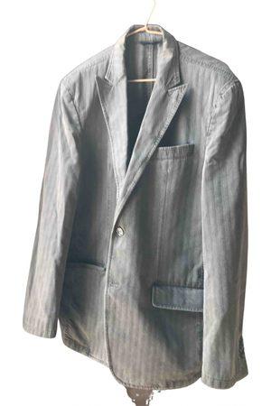 Daniel Hechter \N Cotton Jacket for Men
