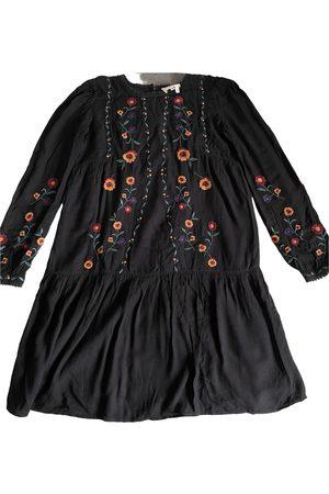 Sézane Spring Summer 2019 Cotton Dress for Women