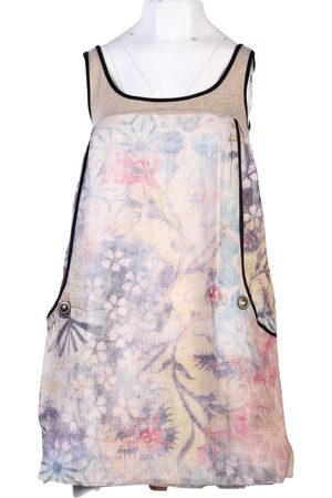 Bec & Bridge \N Cotton Dress for Women