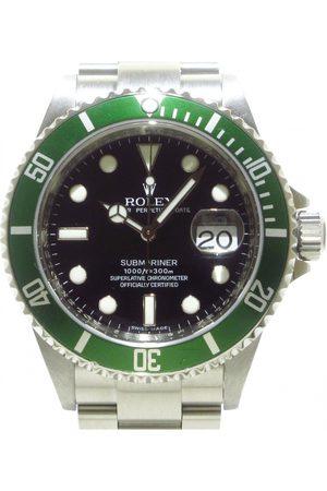 Rolex Women Watches - Submariner watch
