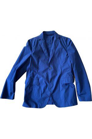 Acne Studios \N Cotton Jacket for Men