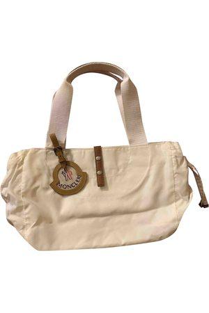 Moncler VINTAGE \N Handbag for Women