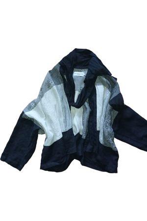 IVAN GRUNDHAL \N Linen Jacket for Women