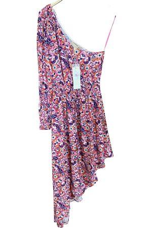 Studio Paloma \N Silk Dress for Women
