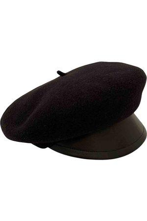 Dior Women Hats - Wool Hats
