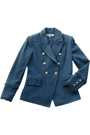 Elliatt Collective \N Cotton Jacket for Women