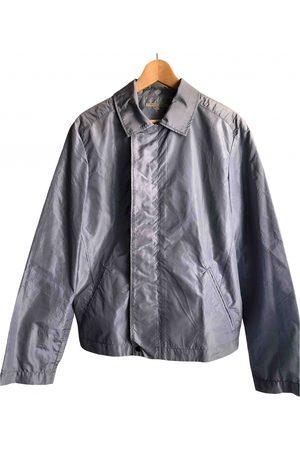 Bottega Veneta Silk jacket