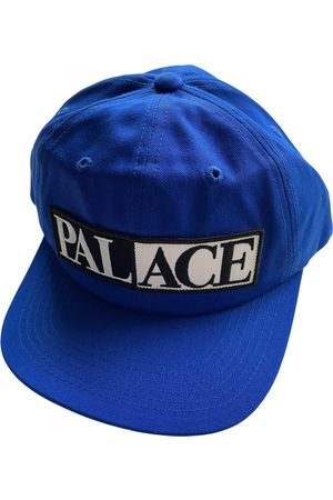 PALACE \N Cotton Hat for Women