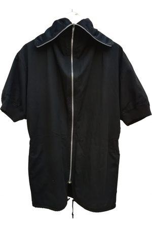 Jean Paul Gaultier Men Jackets - VINTAGE \N Cotton Jacket for Men