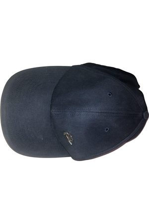 Nike \N Cloth Hat & pull on Hat for Men