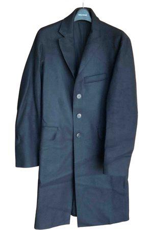 Zadig & Voltaire Spring Summer 2019 Wool Jacket for Men
