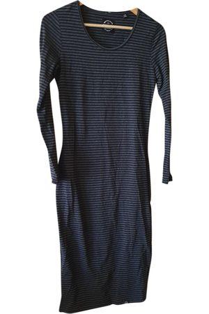 Superdry Cotton Dresses