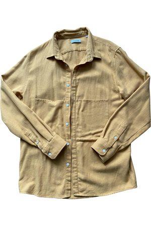 TOKA TOKA Men Shirts - Cotton Shirts