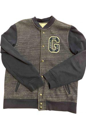 GAP Cotton Knitwear & Sweatshirts